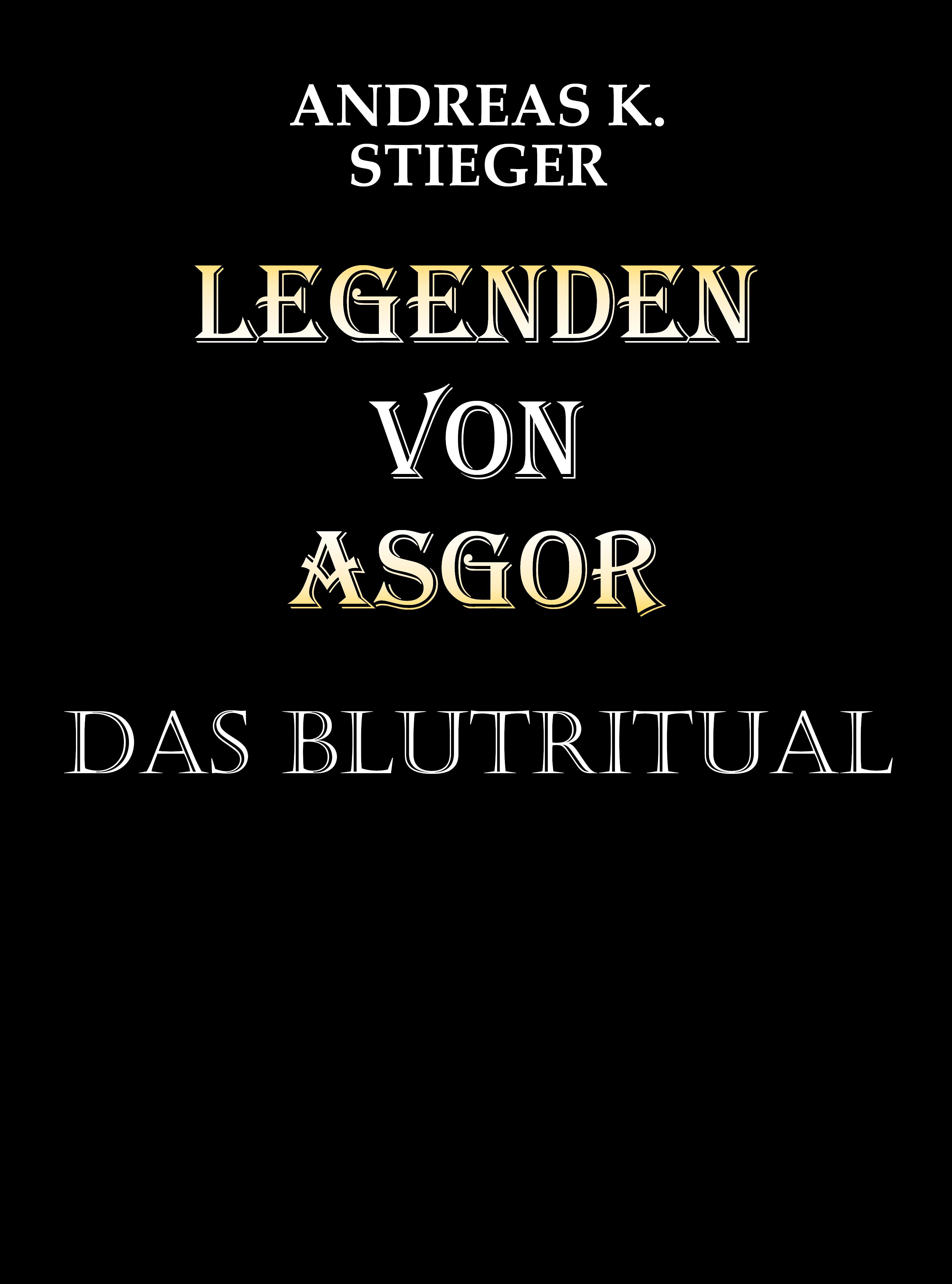 Buch 3 Titel